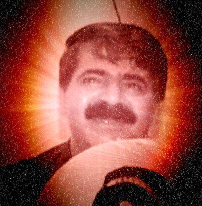 http://javanrood-2000-14.persiangig.com/Pic/Kazem.jpg